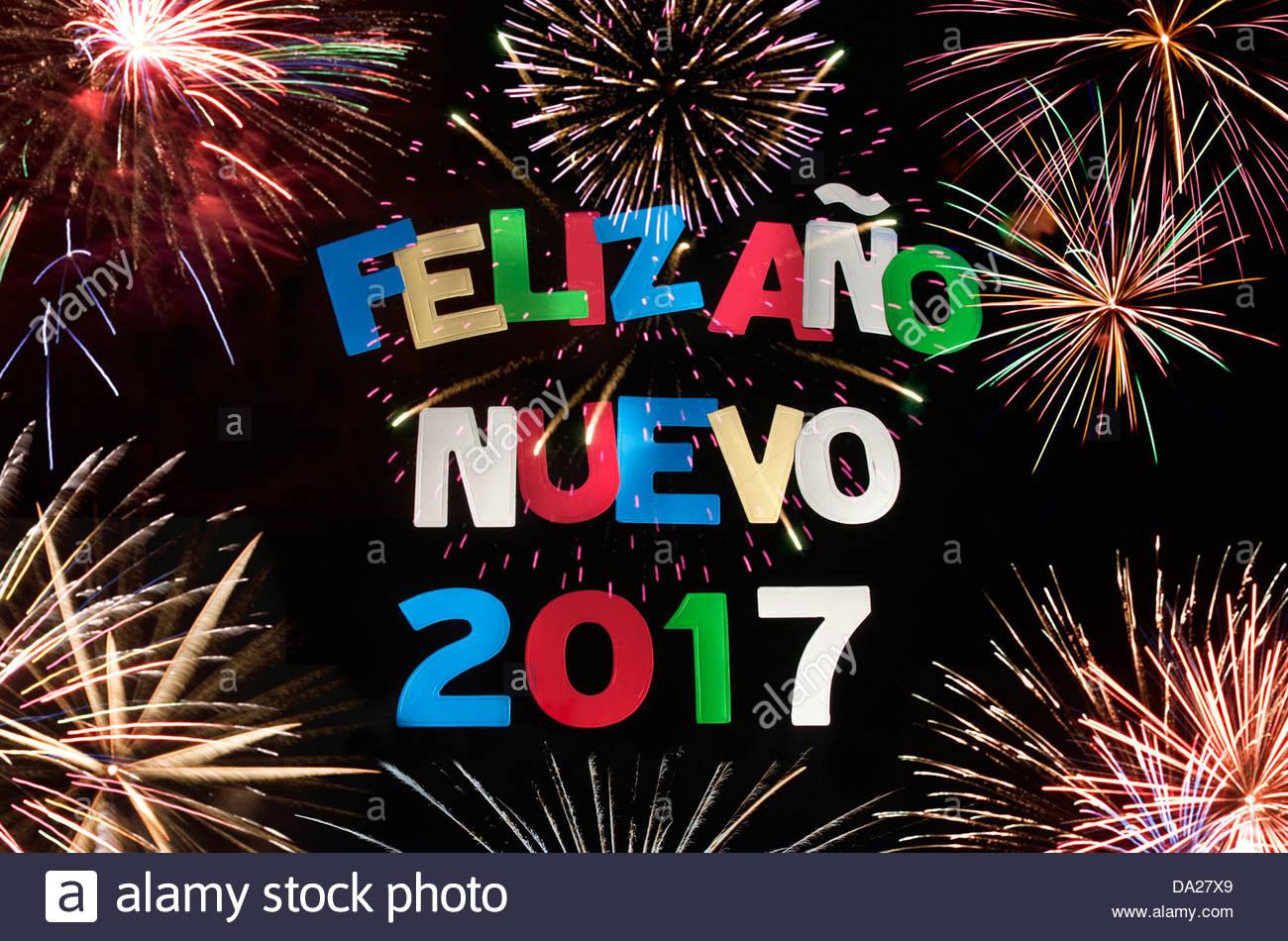 Feliz Año Nuevo 2017 les desea la Familia OdiasporaOdiaspora | Odiaspora